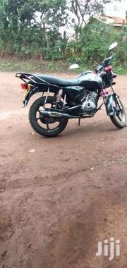 Clean Bike | Motorcycles & Scooters for sale in Kiambu, Karai