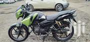 Tvs Apache 160 (New Model) | Motorcycles & Scooters for sale in Nairobi, Embakasi