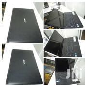 New Acer With 500gb Hardisk | Laptops & Computers for sale in Kakamega, Sheywe