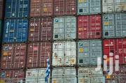 Containers For Sale | Manufacturing Equipment for sale in Laikipia, Githiga (Laikipia)
