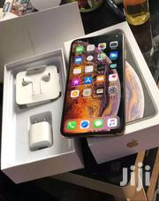 Apple iPhone Xs Max - 256GB Almost New | Mobile Phones for sale in Nairobi, Nairobi South