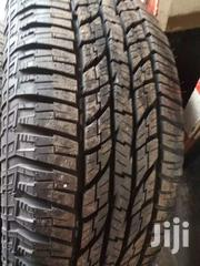 265/60 R18 Yokohama | Vehicle Parts & Accessories for sale in Nairobi, Nairobi Central