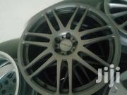 Subaru Forester, Legacy 18 Inch Sport Rim | Vehicle Parts & Accessories for sale in Nairobi, Nairobi Central