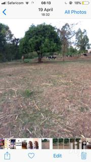 3 Acres Of Prime Land For Farming Or Residential | Land & Plots For Sale for sale in Trans-Nzoia, Kiminini