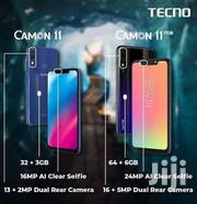TECNO Camon 11 Pro | Mobile Phones for sale in Nairobi, Nairobi Central