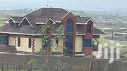 Eagle Estate High End Home. | Houses & Apartments For Sale for sale in Nairobi, Nairobi South