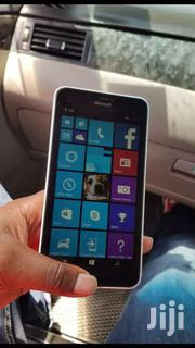 Lumia 640 XL Micosoft, 13mp 5.7inch | Mobile Phones for sale in Nairobi, Nairobi Central