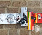 Art Paintings Walldecor Painting Canvas | Home Accessories for sale in Nairobi, Parklands/Highridge