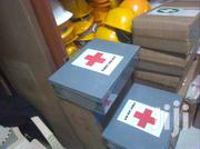First Aid Kit | Safety Equipment for sale in Nairobi, Nairobi Central