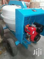 Concrete Mixer Aico Brand | Manufacturing Equipment for sale in Nyandarua, Central Ndaragwa