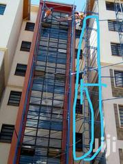 Scaffolding Frames | Building Materials for sale in Nairobi, Imara Daima