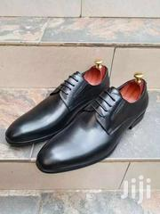 Men Quality Official Shoes | Shoes for sale in Nairobi, Kileleshwa