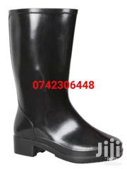 Gumboots | Shoes for sale in Nairobi, Nairobi Central