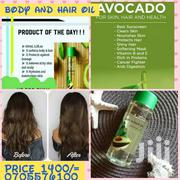 Ovacado Hair And Body Oil | Hair Beauty for sale in Machakos, Athi River