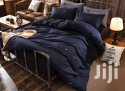 Duvet Cover | Home Accessories for sale in Nairobi, Kasarani