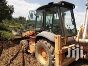 Case Backhoe Hire 3500/= Per Hr | Building & Trades Services for sale in Nairobi, Njiru