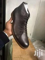 Mens Bots | Clothing for sale in Nairobi, Harambee
