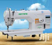 SENTENG INDUSTRIAL SEWING MACHINES AT DISCOUNT PRICE CALL OR WHATS APP | Manufacturing Equipment for sale in Nairobi, Nairobi Central