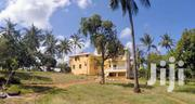 Furnished Apartment In 2.5 Acres   Houses & Apartments For Sale for sale in Kilifi, Mnarani