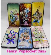 Phone Accessories   Accessories for Mobile Phones & Tablets for sale in Kajiado, Olkeri