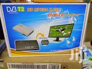 TV Combo Free To Air Channel | Laptops & Computers for sale in Nairobi, Nairobi Central