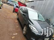 Mazda Premacy KCE | Cars for sale in Nyandarua, Charagita