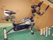 Spinning Bike Commercial Gym Cardio Equipment | Sports Equipment for sale in Nairobi, Ngara