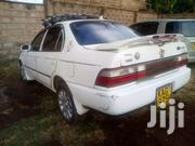 Toyota 100 | Cars for sale in Nyeri, Konyu