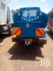 Isuzu Nkr in Kenya for sale | Prices on Jiji co ke | Buy and sell online