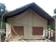 Camping Tents | Other Services for sale in Nairobi, Makongeni