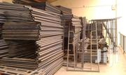 Supplier Of Scaffolding Materials And Formwork System In Kenya | Building Materials for sale in Kiambu, Kikuyu