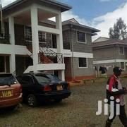 Three Bedrooms To Let Garden Estate. | Houses & Apartments For Rent for sale in Nairobi, Roysambu