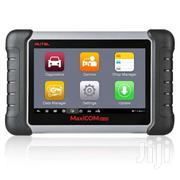 Autel Maxicom MK808 OBD2 Scanner Diagnostic Scan Tool | Vehicle Parts & Accessories for sale in Nairobi, Nairobi Central