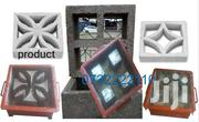Grill Vent Molds | Manufacturing Materials & Tools for sale in Nairobi, Kariobangi South