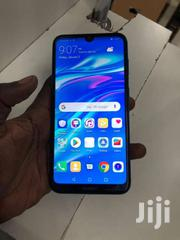 Huawei Y7 Prime 2019 | Mobile Phones for sale in Nairobi, Nairobi Central