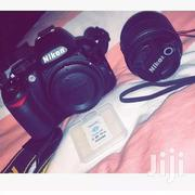 NIKON D3100 | Cameras, Video Cameras & Accessories for sale in Trans-Nzoia, Bidii