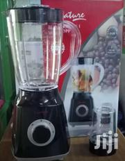 Signature 3 In Blenders | Kitchen Appliances for sale in Nairobi, Nairobi Central
