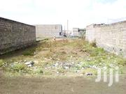 Plot Githurai 45 Ideal For A Home Or Flat Phase 2 Certificate Plot | Land & Plots For Sale for sale in Nairobi, Zimmerman
