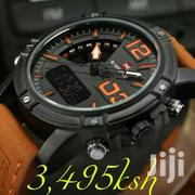 NAVIFORCE | Watches for sale in Nairobi, Nairobi Central