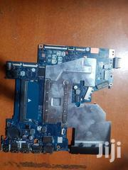Laptop Repair & Maintenance | Repair Services for sale in Nairobi, Nairobi Central
