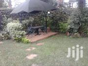 1 B/R Furnished Cottage In New Kitisuru | Houses & Apartments For Rent for sale in Nairobi, Kitisuru