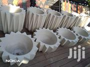 MODERN FLOWERPOTS FOR SALE | Home Accessories for sale in Mombasa, Ziwa La Ng'Ombe