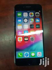 iPhone 6s | Mobile Phones for sale in Mombasa, Shanzu