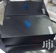 Samsung Galaxy S9+ | Mobile Phones for sale in Nairobi, Nairobi Central