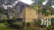 Runda Mimosa Beautiful 5brm Double Storey House | Houses & Apartments For Sale for sale in Nairobi, Karura