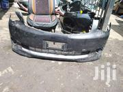 Best Selling Toyota Noah 2012 Front Bumper Auto Car Spare Body Parts | Vehicle Parts & Accessories for sale in Nairobi, Nairobi Central