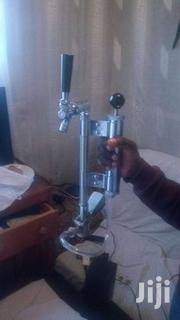 Keg Pump | Meals & Drinks for sale in Kiambu, Ndumberi