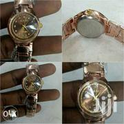 Rado For Ladies   Watches for sale in Homa Bay, Mfangano Island