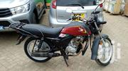 Honda 125 | Motorcycles & Scooters for sale in Kajiado, Kitengela