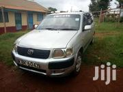 Toyota Succeed | Cars for sale in Nyeri, Konyu